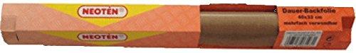 fora-dauer-backfolie-gold-a90260n