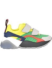 62bbc501ab012 Amazon.es  Stella McCartney - Zapatillas   Zapatos para mujer ...