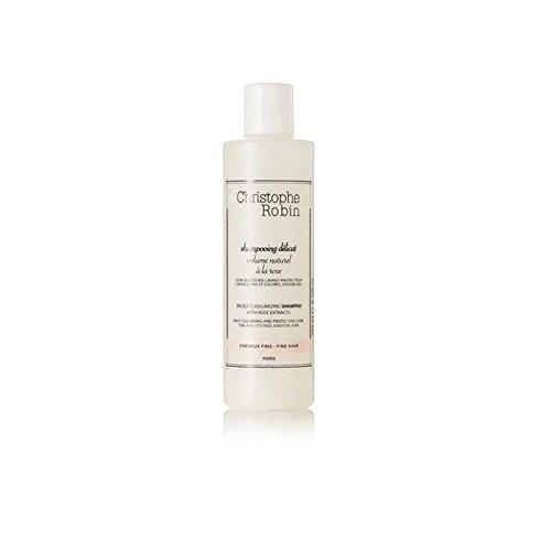 Christophe Robin Solid Parfüm, 250 ml