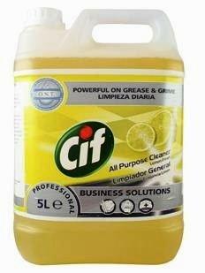 cif-all-purpose-cleaner-lemon-fresh-5-litre