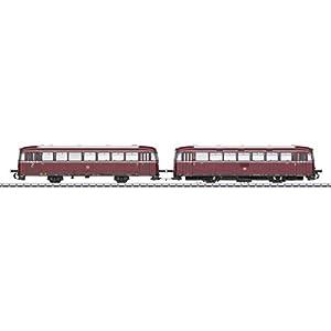 31RYnxYTAML. SS300  - Märklin 39978 - Triebwagen Baureihe VT 98.9. Spur H0.