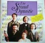 Der Original-Soundtrack zur gleichnamigen TV-Serie