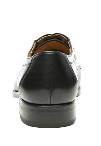 SHOEPASSION.com - N° 524 Noir