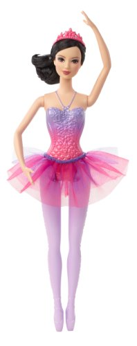 Barbie lea ballerina (bcp14)