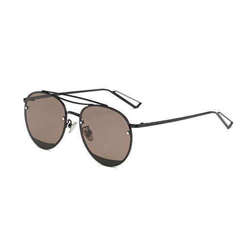 Defect Mädchen und Jungen polarisierte Sonnenbrille Outdoor Sport Freizeit Reisen Sonnenblende UV-Schutz Sonnenbrille