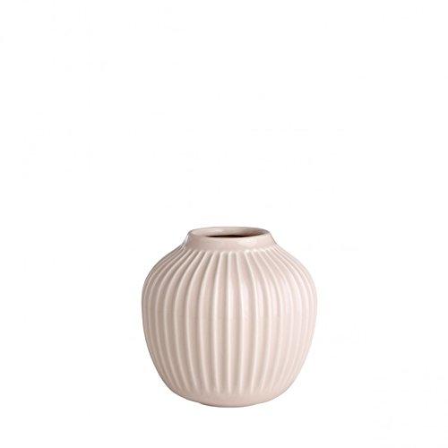 Vase Vase, Keramik,