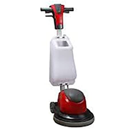 Eurotech Floor Cleaning Machine (Standard, Multicolour): Amazon.in: Home  Improvement