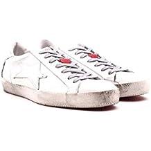 it it ishikawa Amazon Amazon ishikawa Amazon uomo ishikawa it scarpe scarpe uomo x67Rwaw4
