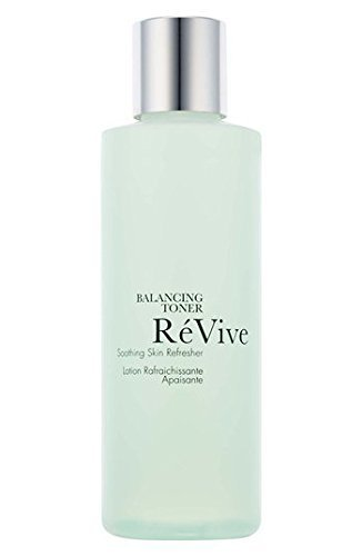 Re Vive Balancing Toner Soothing Skin Refresher 180ml/6oz by Re Vive
