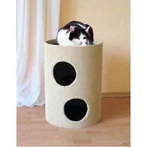 Produktabbildung von Cat Rondo II