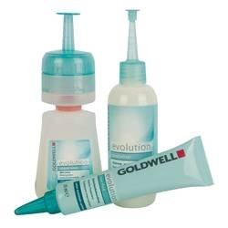 Goldwell Evolution 2Soft DW-Set