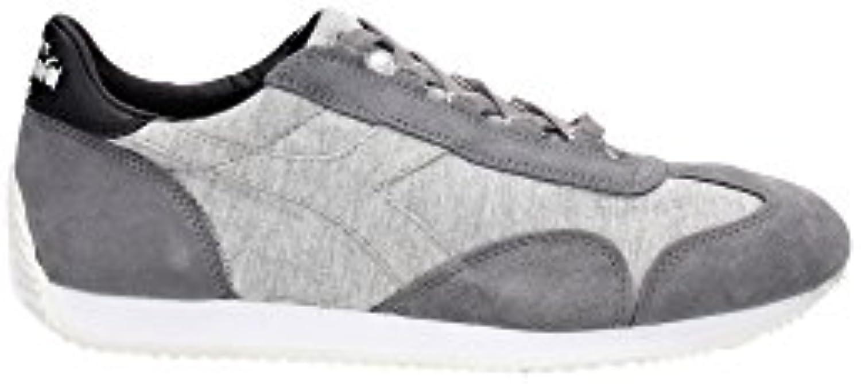 Diadora Heritage scarpe da ginnastica Uomo - (2011706510175073) 45.5 EU | vendita all'asta  | Sig/Sig Ra Scarpa