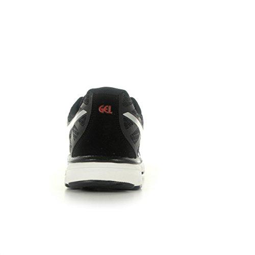Asics Men's Running Gel Zaraca 2 Sneakers