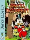 Image de Barks Library Special, Onkel Dagobert (Bd. 7)
