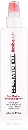 paul-mitchell-fast-dry-sculpting-spray-250-ml