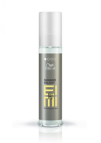 wella-professionals-eimi-shimmer-delight-shine-spray-40ml