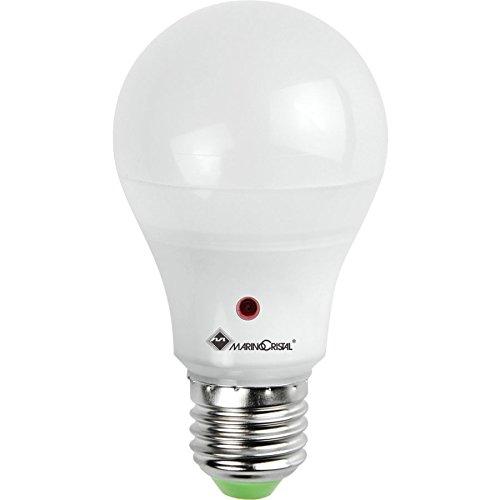 marino-cristal-21201-goccialed-sensor-e27-12w-230v-luce-bianca-6000k-1050-lumen-con-sensore-crepusco