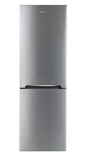 daewoo-rn-360npt-independiente-219l-86l-a-acero-inoxidable-nevera-y-congelador-frigorifico-independi
