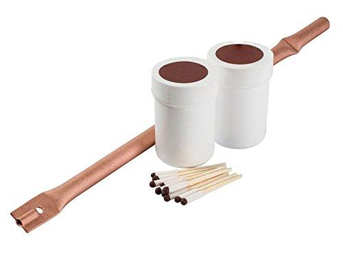 dickie-dyer-ddy90026-sanitaer-und-heizung-werkzeug