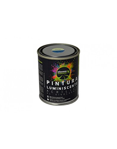 pintura-fotoluminiscente-base-solvente-profesional-verde-500-grs