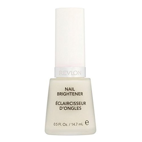 revlon-nail-brightener-base-coat-clear-945
