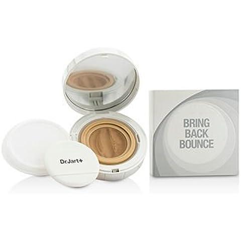 Dr.jart BB Bounce Beauty Balm #2 Light-Medium 12g/0.4oz by Dr. Jart