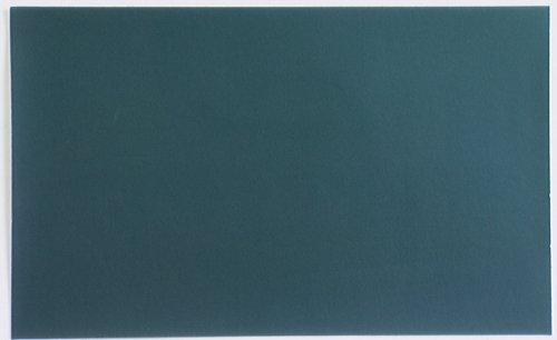 Preisvergleich Produktbild 3M - Perfect-it III Nass-Schleifmittel E09546 P2000 (1 Stück)