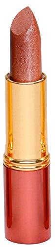 Ikos Trend-Lippenstifte,Vermicelle Light, 1er Pack (1 x 3.5 g) (Cappuccino-lippenstift)