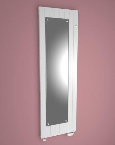 Miroir D Coratifs Achat Vente De Miroir Pas Cher
