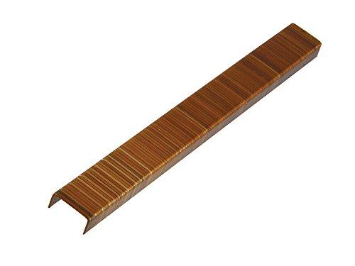 bostitch-1841400e-confezione-da-10000-punti-metallici-per-pinzatrice-serie-84-passo-14-mm