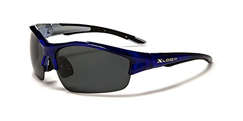 x-loop-aurora-gafas-de-sol-polarizadas-deporte-esqui-ciclismo-uv400-uva-y-uvb