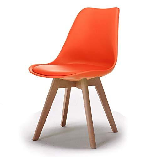 Sedie Impilabili In Plastica.Sedie In Plastica Impilabili Classifica Prodotti Migliori