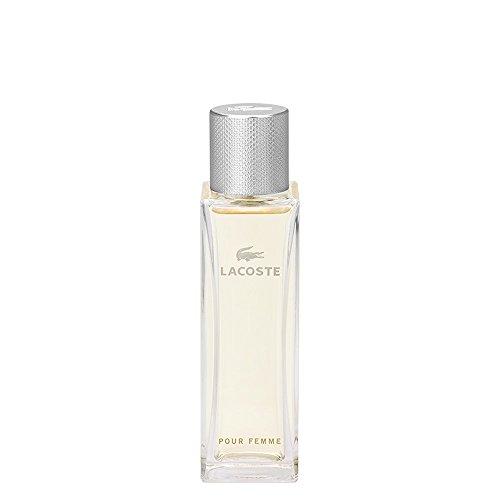 Lacoste Lacoste pour femme femmewoman eau de parfum vaporisateur spray 50 ml