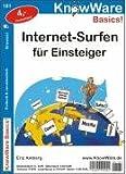 Internet Surfen für Einsteiger