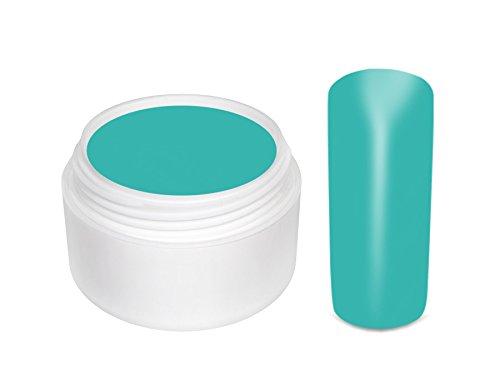 gel-de-couleur-pour-les-ongles-et-faux-ongles-mat-caraibe-5-ml-collection-gel-mat