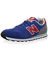 Amazon.es: New Balance Baratas Zapatillas Zapatos para