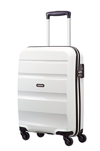 American Tourister Bon Air - Spinner 55 cm, 31.5 liters, Cabin Luggage,...