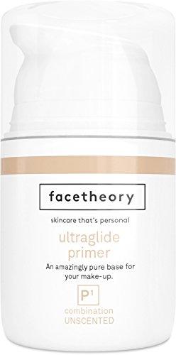 ultraglide-natural-face-primer-your-perfect-make-up-base-50ml-unfragranced
