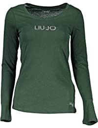 Amazon.it  abbigliamento donna liu jo  Abbigliamento cdbf59c39ac