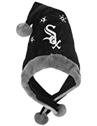 Forever Collectibles Chicago White Sox Dangle Hat by Forever Collectibles