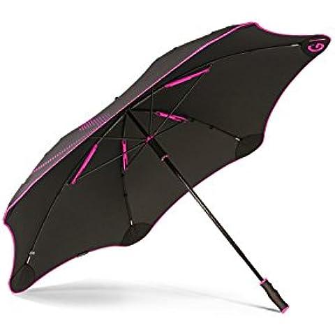 Golf_g1 Blunt-Ombrello, colore: rosa