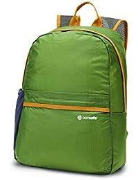 Pacsafe Pouchsafe PX15 Packable Daypack Olive / Khaki