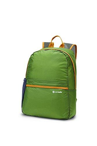 pacsafe-pouchsafe-px15-packable-daypack-olive-khaki