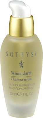 Sothys - Clarte & Confort Concentrated Serum