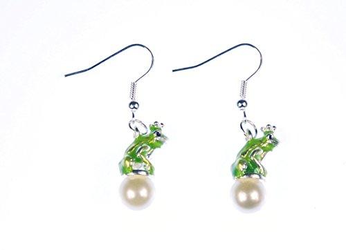 grenouille-roi-boucles-doreilles-princesse-miniblings-roi-grenouille-couronne-email-perle