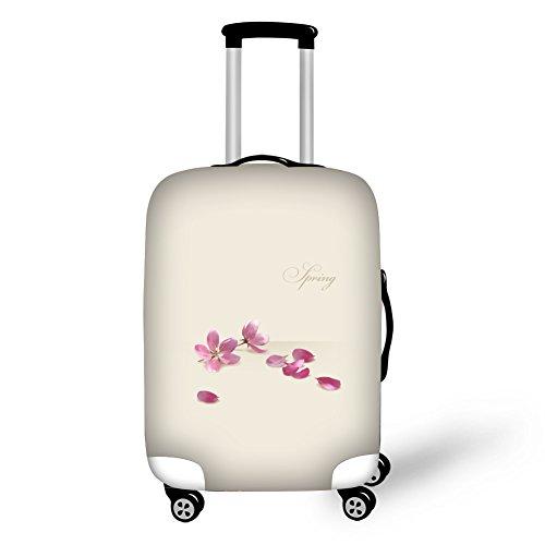 Funda Protectora de Maleta de Viaje