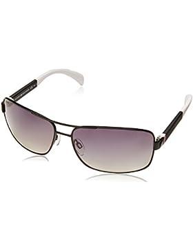 Tommy Hilfiger Sonnenbrille (TH 1258/S)