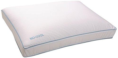 iso-cool-memory-foam-pillow-gusseted-side-sleeper-standard