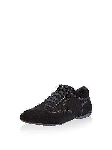 Sparco Imola, Sneaker Basse Uomo Nero