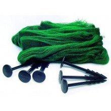Filet-6-X10-m-anti-hron-et-anti-feuilles-pour-bassins-de-jardin-et-tangs